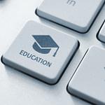 Iowa Digital Education School Leader